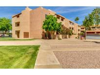 View 540 N May St # 2131 Mesa AZ