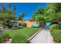 View 6234 N 14Th Pl Phoenix AZ
