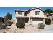 View 13116 W Fairmont Ave Litchfield Park AZ