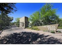 View 7209 E Mcdonald Dr # 25 Scottsdale AZ