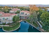View 8989 N Gainey Center Dr # 143 Scottsdale AZ