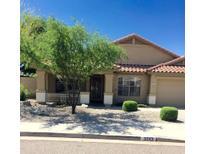 View 3243 W Vista Bonita Dr Phoenix AZ