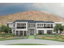 View 5302 E Palomino Rd Phoenix AZ