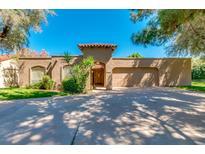 View 6155 N 73Rd Way Scottsdale AZ