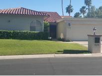 View 7219 E Solano Dr Scottsdale AZ