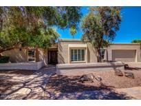 View 2444 E Cinnabar Ave Phoenix AZ