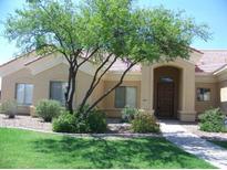 View 321 E Quail Ct Casa Grande AZ