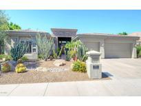 View 11058 E Onyx Ct Scottsdale AZ