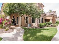 View 14250 W Wigwam Blvd # 923 Litchfield Park AZ