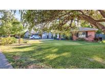 View 6738 N 14Th Pl Phoenix AZ