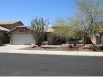 View 20630 N 17Th Way Phoenix AZ