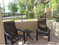 View 7272 E Gainey Ranch Rd # 85 Scottsdale AZ