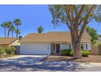 View 6249 E Carolina Dr Scottsdale AZ