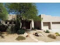 View 34045 N 59Th Way Scottsdale AZ