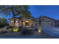 View 34117 N 59Th Way Scottsdale AZ