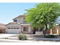 View 7322 N 72Nd Ave Glendale AZ