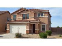 View 938 E Corrall St Avondale AZ