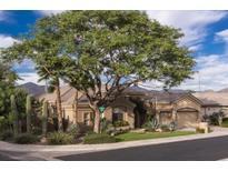 View 11042 E Cannon Dr Scottsdale AZ