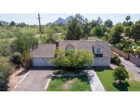 View 5335 N 34Th St Phoenix AZ