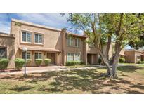 View 5983 N 83Rd St Scottsdale AZ