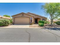 View 2101 S Meridian Rd # 399 Apache Junction AZ