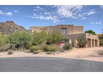 View 24033 N 112Th Way Scottsdale AZ