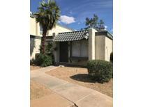 View 9017 N 52Nd Ave Glendale AZ