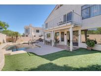 View 14897 N 97Th Pl Scottsdale AZ