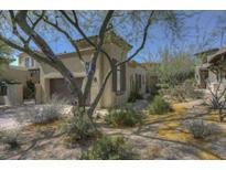 View 9270 E Thompson Peak Pkwy # 374 Scottsdale AZ