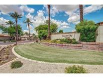 View 7851 S Palm Dr Tempe AZ