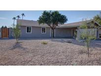 View 18411 N 31St Ave Phoenix AZ