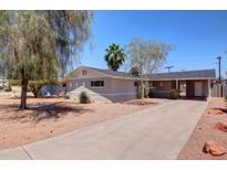 View 2621 N 69Th Pl Scottsdale AZ