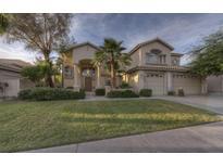 View 8956 E Pershing Ave Scottsdale AZ