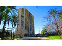 View 207 W Clarendon Ave # D8 Phoenix AZ