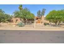 View 11545 N 103Rd Pl Scottsdale AZ