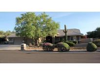 View 8216 W Briden Ln Peoria AZ