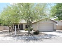 View 3119 W Vista Bonita Dr Phoenix AZ
