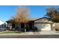 View 2101 S Meridian Rd # 269 Apache Junction AZ