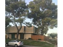 View 5907 W Golden Ln Glendale AZ