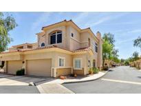 View 8245 E Bell Rd # 237 Scottsdale AZ