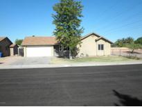 View 542 N Glenview Mesa AZ