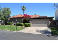 View 7326 E Keim Dr Scottsdale AZ