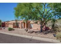 View 15612 N Cabrillo Dr Fountain Hills AZ