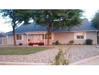 View 22213 N 90Th Ave Peoria AZ