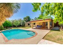 View 3208 E Medlock Dr Phoenix AZ