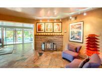 View 821 W Thomas Rd Phoenix AZ
