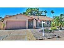 View 3815 W Campo Bello Dr Glendale AZ