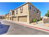 View 1330 S Aaron # 193 Mesa AZ