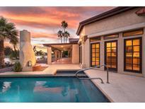 View 7743 E Via Del Futuro Scottsdale AZ
