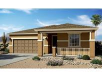 View 42175 W Corvalis Ln Maricopa AZ